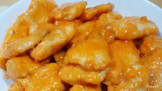 リメイク とり天 余った天ぷらレシピ・作り方の人気順 簡単料理の楽天レシピ